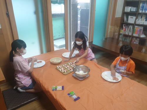 7월 요리KakaoTalk_20210805_182830205.jpg