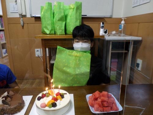 7월 생일SAM_2598.JPG