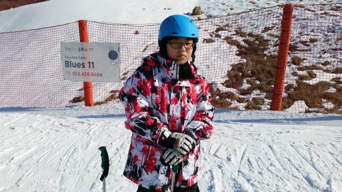 1월 스키 1일20190117_135141.jpg