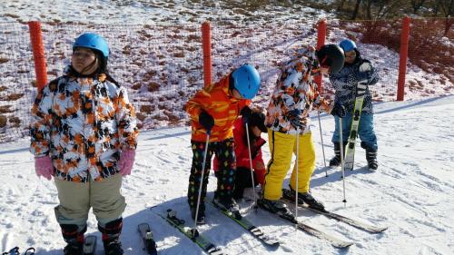 1월 스키 1일20190117_135759.jpg