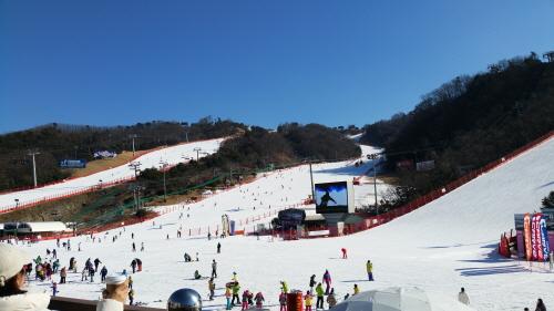 1월 스키 2일20190118_124209.jpg