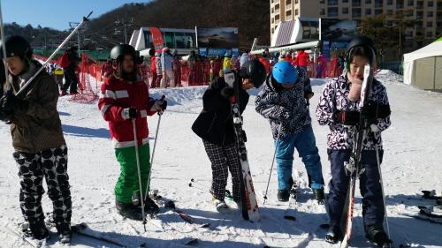 1월 스키 2일20190118_112620.jpg