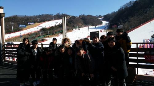 1월 스키 2일20190118_125238.jpg