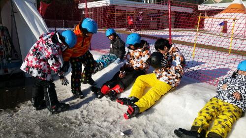 1월 스키 1일20190117_153537.jpg