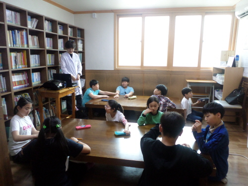 4월 고학년SAM_5999.JPG